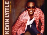 She Drive Me Crazy - Kevin Lyttle