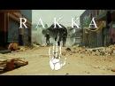 Oats Studios - Volume 1 - Rakka