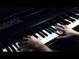 Struggle For Pleasure (Merit Cup) - Wim Mertens - Piano Live Looping