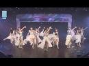 161006 SNH48 《公主披风》 (TOP16上海巡演)
