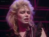 Kim Wilde - View From A Bridge 1982