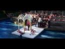 Лучший свадебный клип года - Свадьба Артема Овчаренко и Анны Тихомировой - 28 августа 2016 года