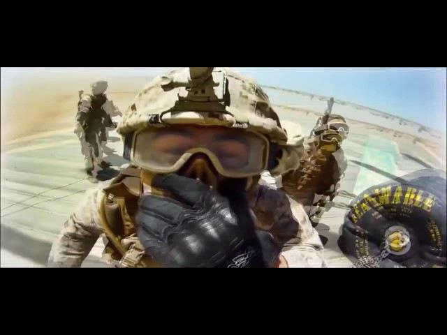 Самая сильная армия в мире! Армия США
