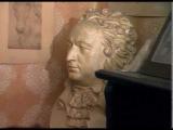 Хвост и АукцЫон Нега-неголь (репетиция, 1995г.)
