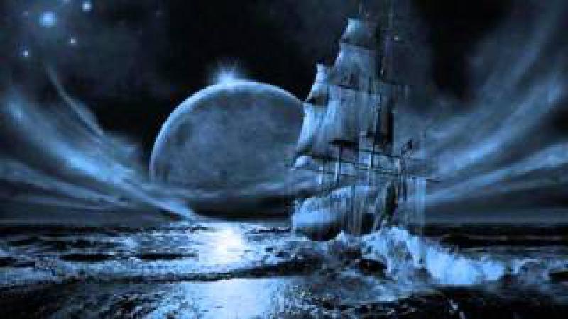 Robert Miles-Full Moon (Full Version) Вот его гимн смерти.Умерший в полнолуние . Это очень любопытно, ввиду пророчеств.Эзотерика