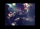 Crowded House Don't Dream It's Over Live Rehearsal Webcast