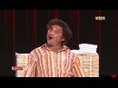 Камеди Комеди Клаб Клуб / Comedy Club , 13 сезон (в Барвихе) - 34 (4) выпуск (эфир 06.10.2017) на от тнт.
