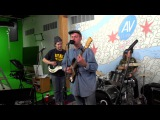 A.V. Undercover Mac DeMarco covers Weezer