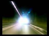 Юлиана Ян - Леди за рулем.mp4
