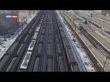 Сводка новостей: ДНР, ЛНР, Сирия, мир / 02.03.2017
