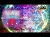 Jean Michel Jarre Electronica World Tour 2016 Full Show
