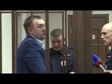 Сергей Жарков, осужденный за убийство и изнасилование, намерен обжаловать приговор