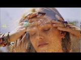 MiXi feat. 23 - 45 - Текила ( JohnE.S remix )