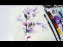 [LVL3] Painting Leaves with Four Colors - Sped up