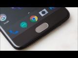3DNews Daily 855: анонс OnePlus 5, программирование на Switch и «настолки» Hasbro по подписке