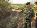 Украинские сенсации. Начало войны России против Украины