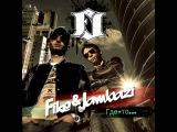 Jambazi &amp Fike feat. Нуки - Клоуны (2013)