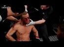 UFL 23 - FW - XBOX - URIJAH FABER Andreyconst34 vs MYLES JURY SalavatYoulaev