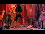 Призрак оперы - Сара Брайтман и Майкл Кроуфорд