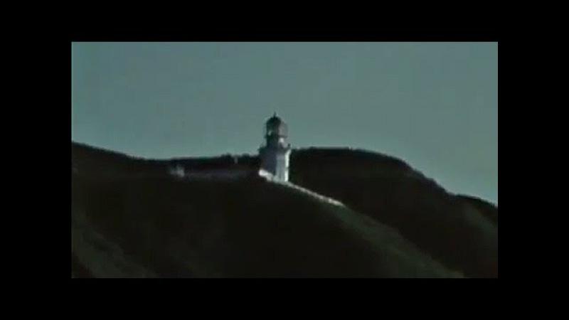 Александр Викторов Ну что тебе сказать про Сахалин? - кинохроника