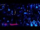 Selena Gomez ft Selenators - The best fans in the world