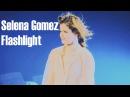 Selena Gomez Selenators | Flashlight