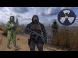 ЭЛИТНАЯ СБОРКА ДЛЯ СТАЛКЕРА ( Stalker Call of Chernobyl : Lost Path)