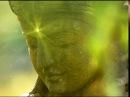 Внешние миры, внутренние миры. Часть 1. Акаша