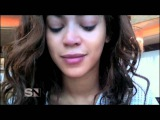 BEYONCE KNOWLES INTERVIEW STORY 2011