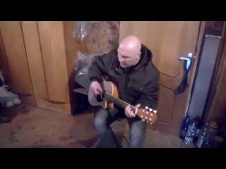 Песня про сварщика Колю - видео ролик смотреть на Video.Sibnet.Ru
