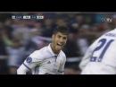 Real Madrid vs Sevilla 1-0 Marco Asensio Goal 09.08.2016 720p
