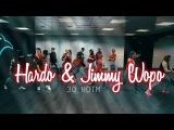 DANCE TOWN UA21 | Jimmy Wopo - 30 HOTM (feat. ShadyHigler) | Choreography by Timur Karpinskiy