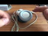 Ортопедическая мышь Addex design so 160