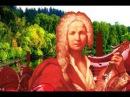 Времена года А. Вивальди. Звуки и потрясающие видеокартины природы. Улучшает память