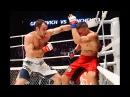 Максим Грабович vs Алексей Кунченко, M-1 Challenge 75
