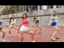 Boney M - Disco Mega Mix(NS MUSICCENTER EDITED)-by Namal