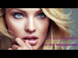 ENG &amp BG Sia - Unstoppable  Geonis  Wallmers Remix Lyrics Embedded subtitles!