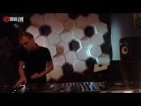 Dennis Frost SoulliveFm Radio Moscow 29.11.16