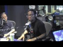 DL Hughley Crime, Poverty, Police, Black Lives Matter - @OpieRadio