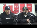 01-17-17 The Corey Holcomb 5150 Show - Trump MLK III/Steve Harvey, Self-Confidence Lonewolf Hoes