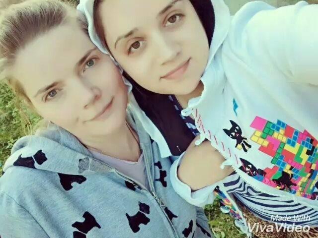 Leksa__s video