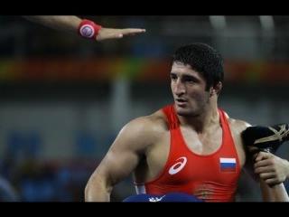 Абдулрашид Садулаев-