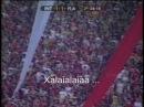 Inter 2x1 Flamengo - Minha Camisa Vermelha - Quartas de Final - Copa do Brasil 2009 - 20/05/2009