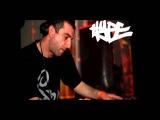 DJ Hype TRUE PLAYA'Z Vol Two Oldskool Jump Up (2000)
