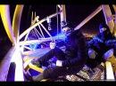 НЕУДАЧНЫЙ РУФИНГ 90 meters Самый высокий кран Побег от охраны