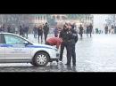 ЖЕСТОКИЙ ПРАНК НАД ПОЛИЦИЕЙ ! / Реакция на молодых беспредельщиков !