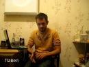 ТИМное интервью КЦС. Видео-анкета