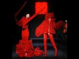 Illuminati Fashion Industry Exposed Antichrist Style Trends 2016 - 2017
