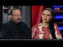 Белковский В Украине Тимошенко самый близкий по духу человек для Путина. Бацма ...