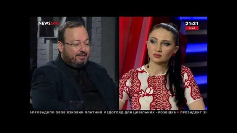 Белковский: В Украине Тимошенко самый близкий по духу человек для Путина.
